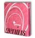 Galli Genius GR-65 normal tension nylon kielet