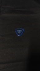 Gravity Picks Striker Big Mini 2.0mm GSRB2P