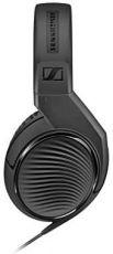 Sennheiser HD-200 PRO suljetut kuulokkeet