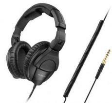 Sennheiser HD-280 PRO suljetut kuulokkeet