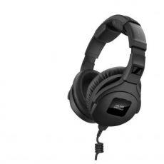 Sennheiser HD-300 PRO suljetut kuulokkeet