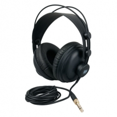 DAP-Audio HP-290 suljetut kuulokkeet