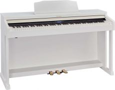 Roland HP-601WH sähköpiano