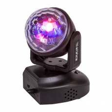 Hieno Astro Moving head