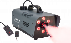 Party Light & Sound Savukone 1200W