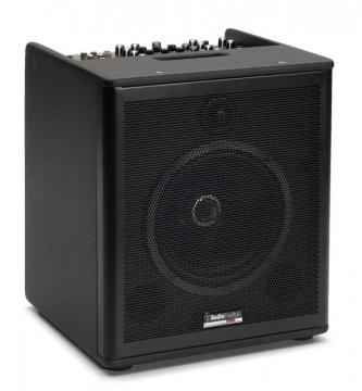 Audio Design Pro AG8 akustisen kitaran vahvistin