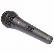RØDE M1-S Mikrofoni