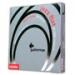 Galli JF1356 hiotut jazz kielet 13-56