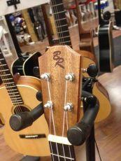 Baton Rouge V2-T Sun tenori ukulele