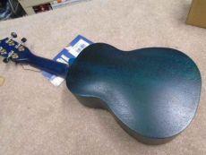 Baton Rouge Dawn V1-S ukulele