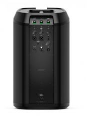 Bose L1 Pro16 kannettava PA-järjestelmä