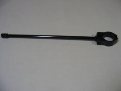 Dixon AKL-LB Leg Brace/Tuki