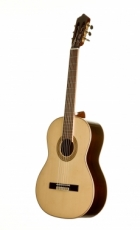La Mancha Zafiro S klassinen kitara