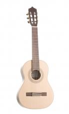 La Mancha Rubi CM53 1/2-klassinen kitara