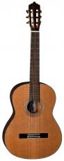 La Mancha Rubi C klassinen kitara