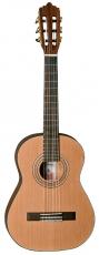 La Mancha Rubi CM53 klassinen kitara