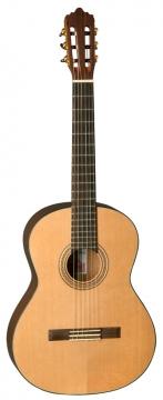 La Mancha Rubi CM59 3/4 klassinen kitara