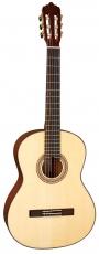 La Mancha Rubi S klassinen kitara