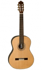 La Mancha Zafiro C klassinen kitara