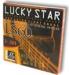 Lucky Star 12-kielinen extra light setti