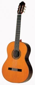 Esteve 11 klassinen kitara