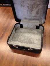 Italcinte LUX-120 harmonikan laukku