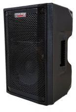 AudioDesignPRO MAX2 12 aktiivikaiutin