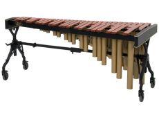 Adams 4.3 Concert Series Marimba