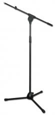 Athletic MIC-8E teleskooppipuomiteline mikrofonille