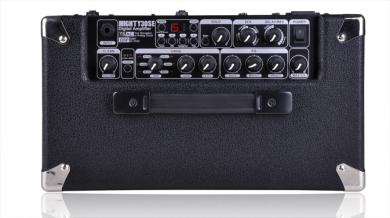NUX Mighty30SE kitaravahvistin