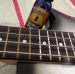 Music Nomad Guitar Polish MN101