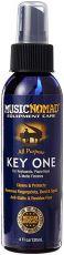 MusicNomad MN131 All Purpose Key ONE