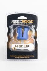 MusicNomad MN220 Grip Bit kieliveivi ruuvinvääntimeen