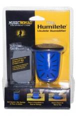 Music Nomad MN302 Humilele ukulelekostutin