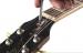 MusicNomad MN609 Keep It Simple Setup (KISS) täydellinen kitaran säätösetti