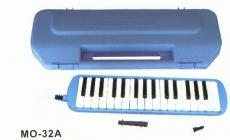 Hero MO-32A melodica