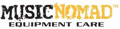 Music Nomad Guitar Detailer MN100