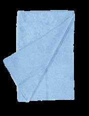 MusicNomad MN202 Guitar Detailing Towel