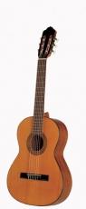 Esteve ST58 3/4- klassinen kitara