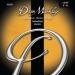 SIGNATURE 12-54 Jazz sähkökitaran kielet