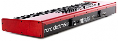 Clavia Nord Electro 5 HP73