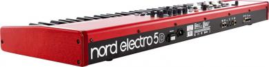 Clavia Nord Electro 5D 73