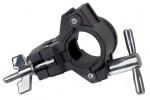 Dixon PAKL-RML hinged memory lock/avattava muistilukko