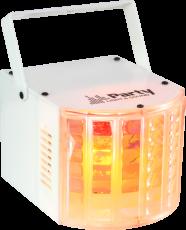 Hieno LED Derby efekti