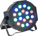 Hieno LED PAR Valo