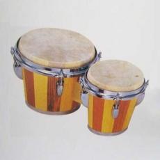 Dixon PDG136 bongot