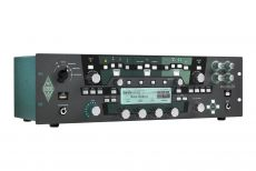 Kemper vahvistin Profiler PowerRack