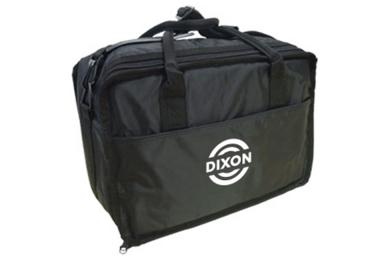 Dixon PP-PCP singlepedaali