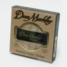 Dean Markley 6115 PROMAG GRAND kitaramikki