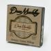Dean Markley 6110 PROMAG PLUS kitaramikki